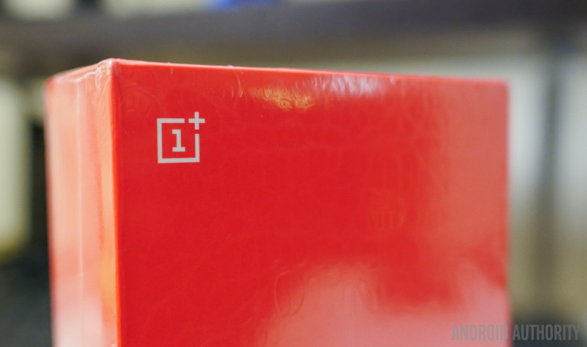 oneplus 2 unboxing initial setup aa (4 of 32)