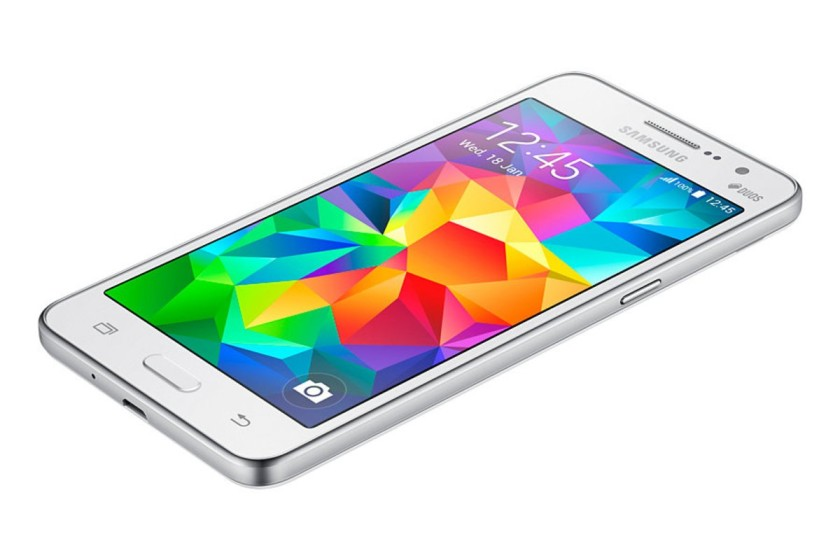 samsung-galaxy-grand-prime-4g