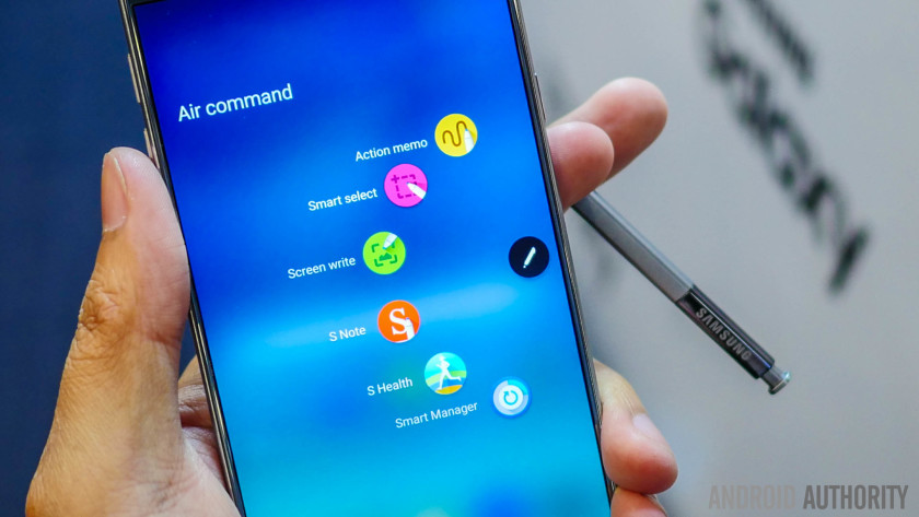 samsung galaxy note 5 first look aa (10 of 41)