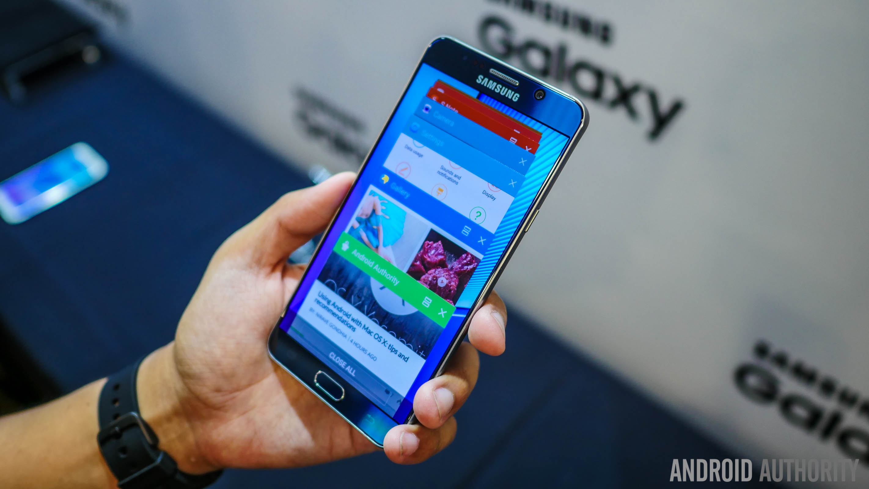 samsung galaxy note 5 first look aa (37 of 41)