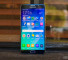 samsung galaxy note 5 review aa (10 of 32)