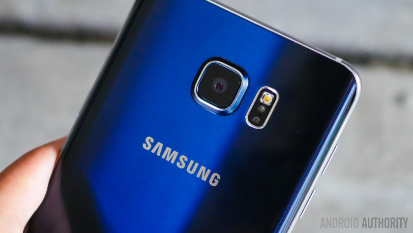 samsung galaxy note 5 review aa (9 of 32)
