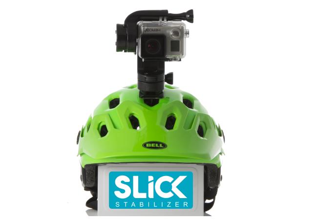 slick-4