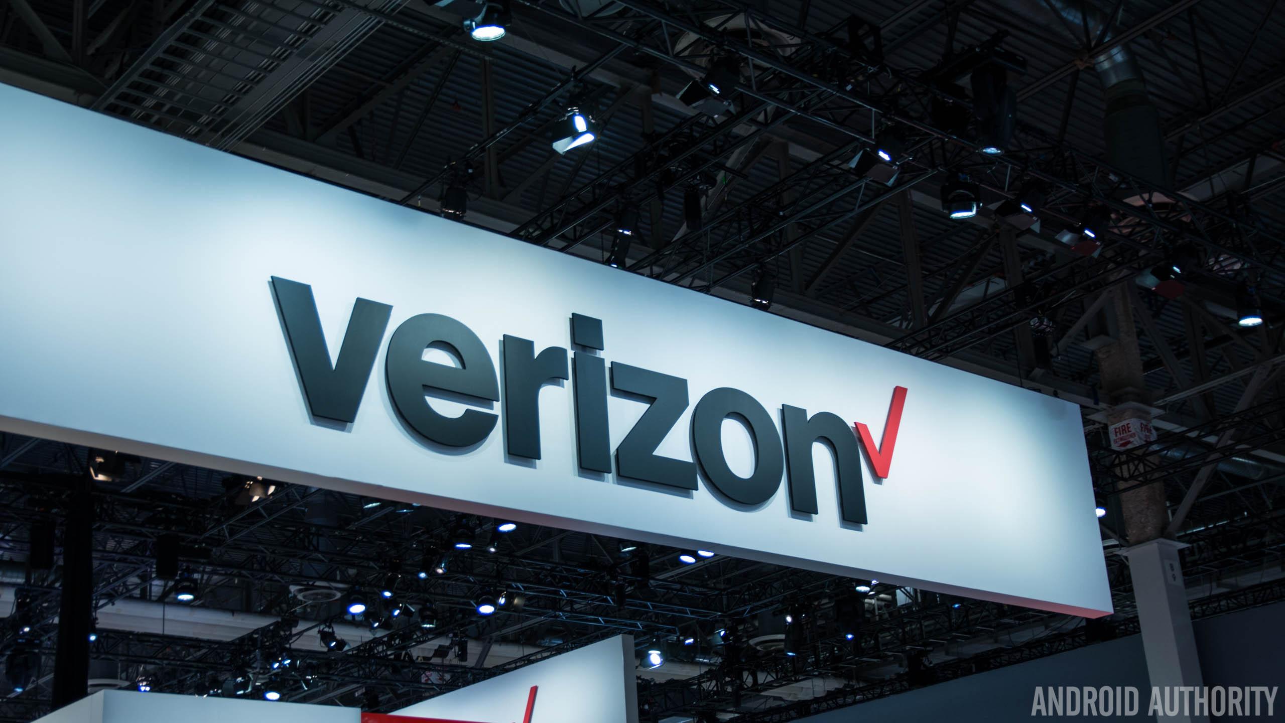 Free Verizon Cell Phone Wallpaper - WallpaperSafari
