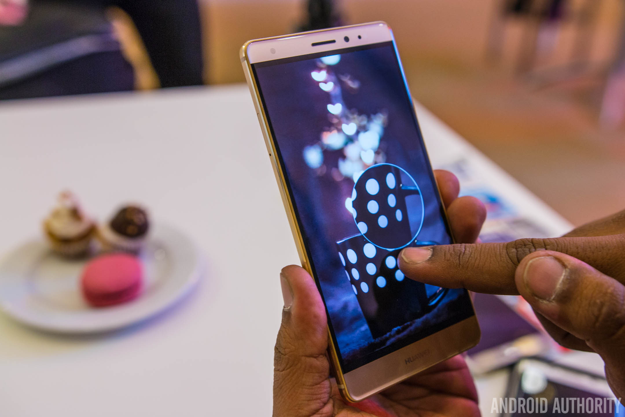Huawei-Mate-S-Force-Touch-Luxury-Edition-AA-(2-of-5)