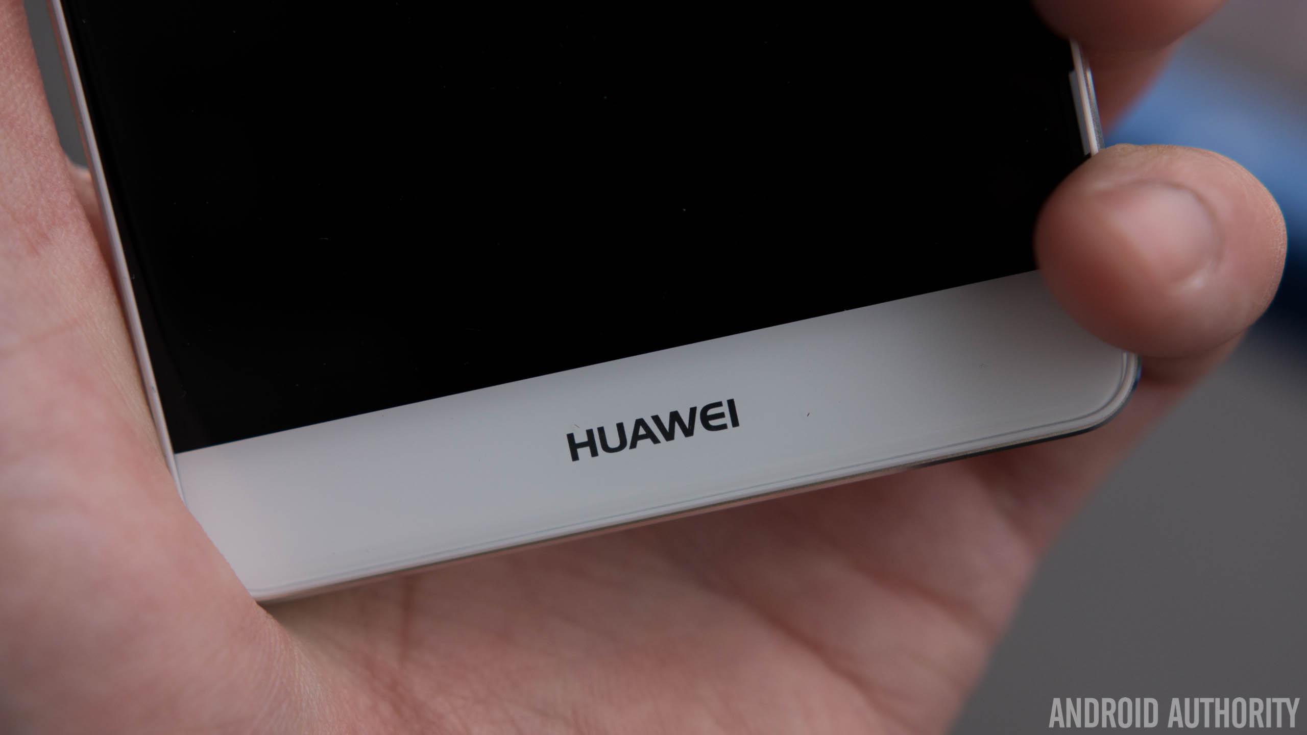 Huawie-Mate-S-hands-on-AA-(10-of-16)