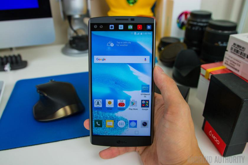 LG V10 Hands On-25