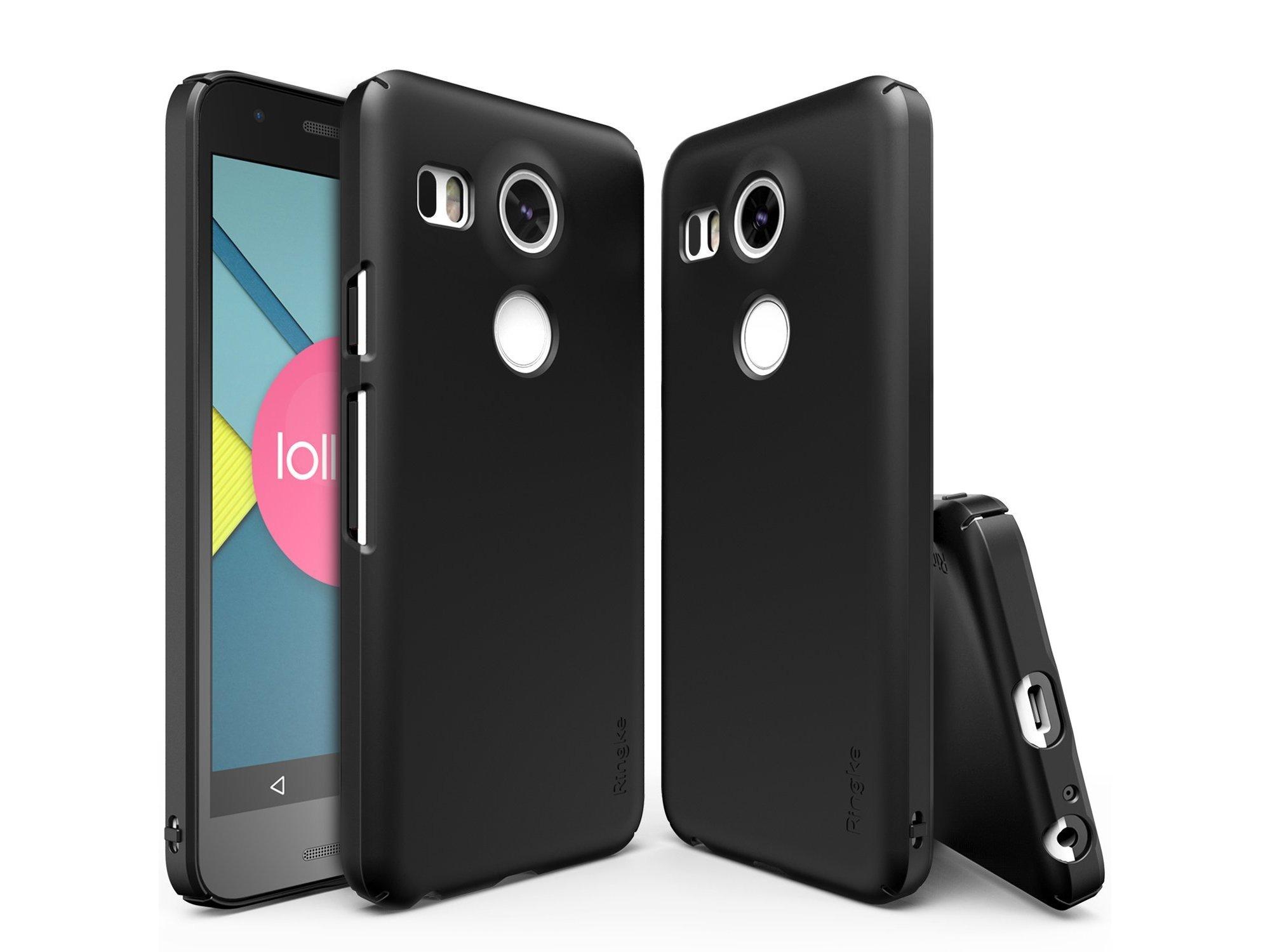 Nexus 5x case 2