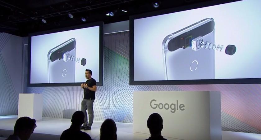 Nexus event google (20)