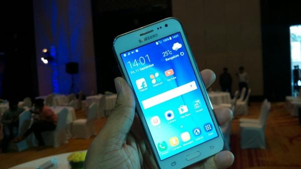 Samsung_Galaxy_J2_1