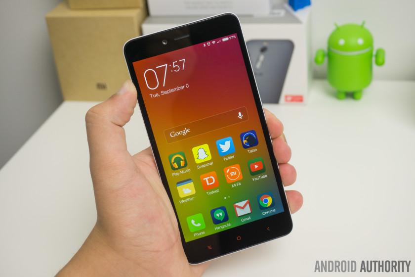 Xiaomi Redmi Note 2-23