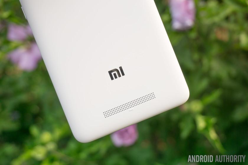 Xiaomi Redmi Note 2-7