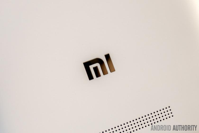 Xiaomi Redmi Note 2-8