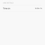 Xiaomi Redmi Note 2 Screenshots-11