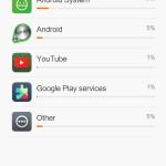 Xiaomi Redmi Note 2 Screenshots-9
