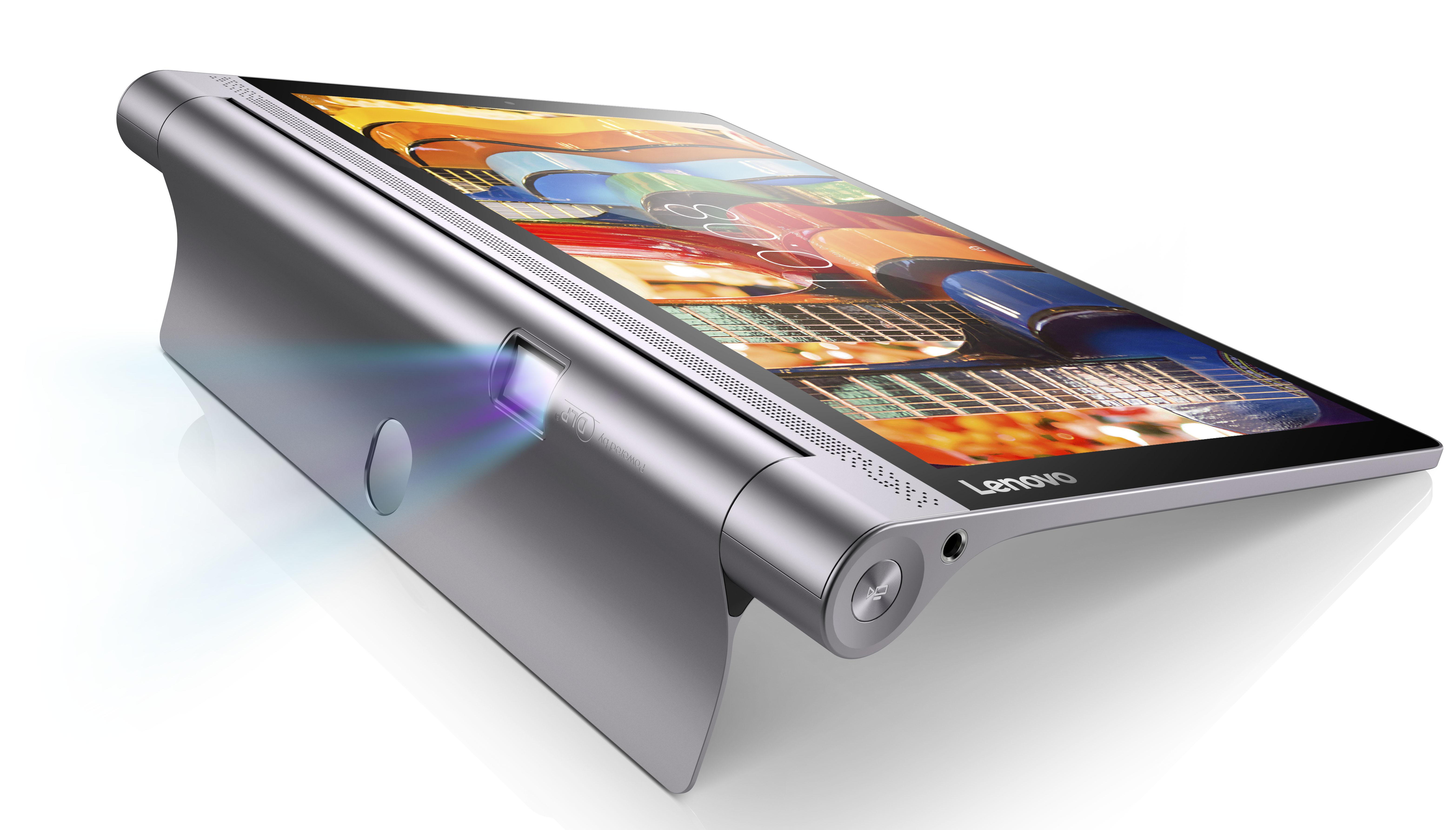 lenovo announces yoga tablet 3 yoga tablet 3 pro and. Black Bedroom Furniture Sets. Home Design Ideas