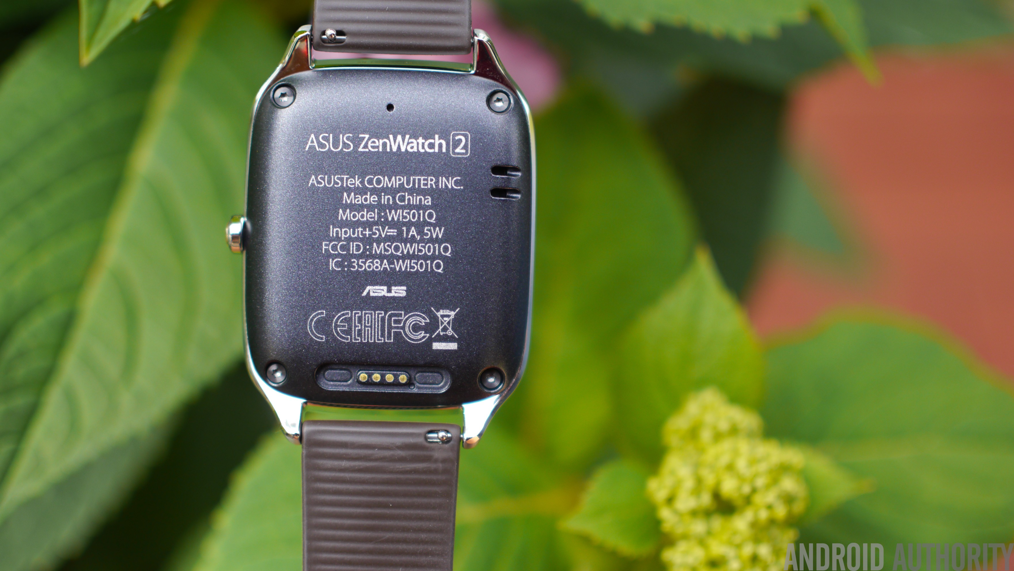 asus-zenwatch2-review-4