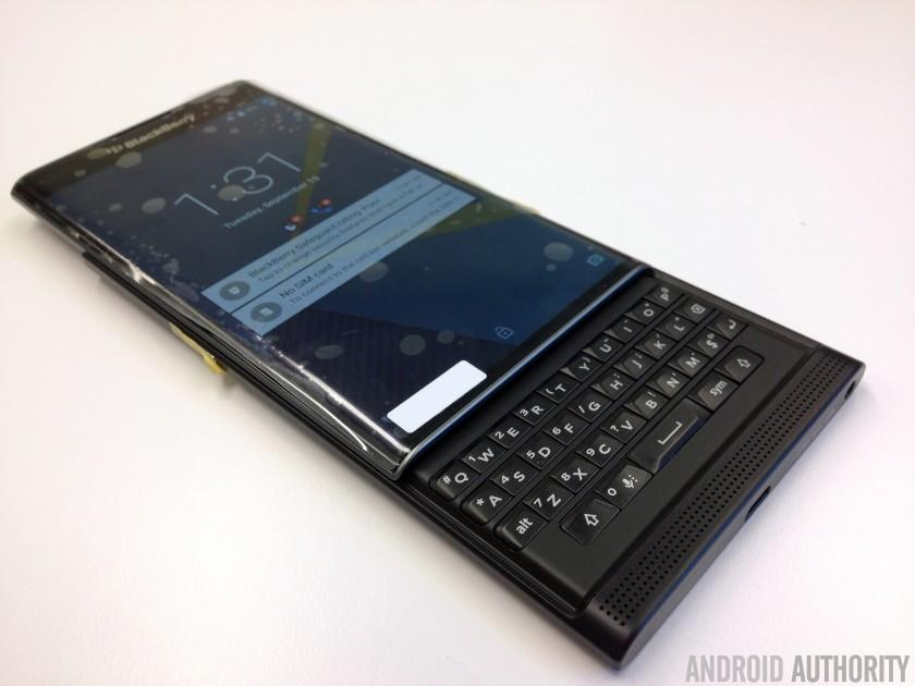blackberry venice leak 3