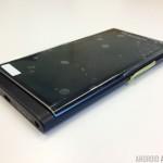 blackberry venice leak 5