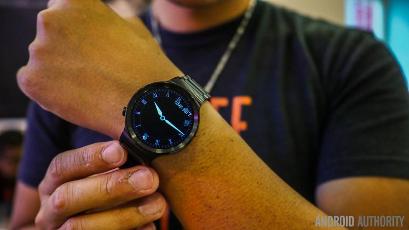 huawei watch ifa aa (11 of 23)