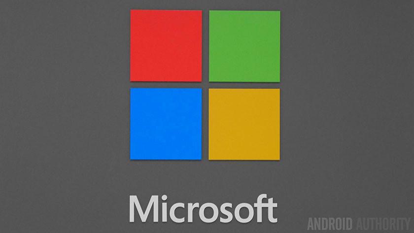 microsoft-logo-mwc-2015-5