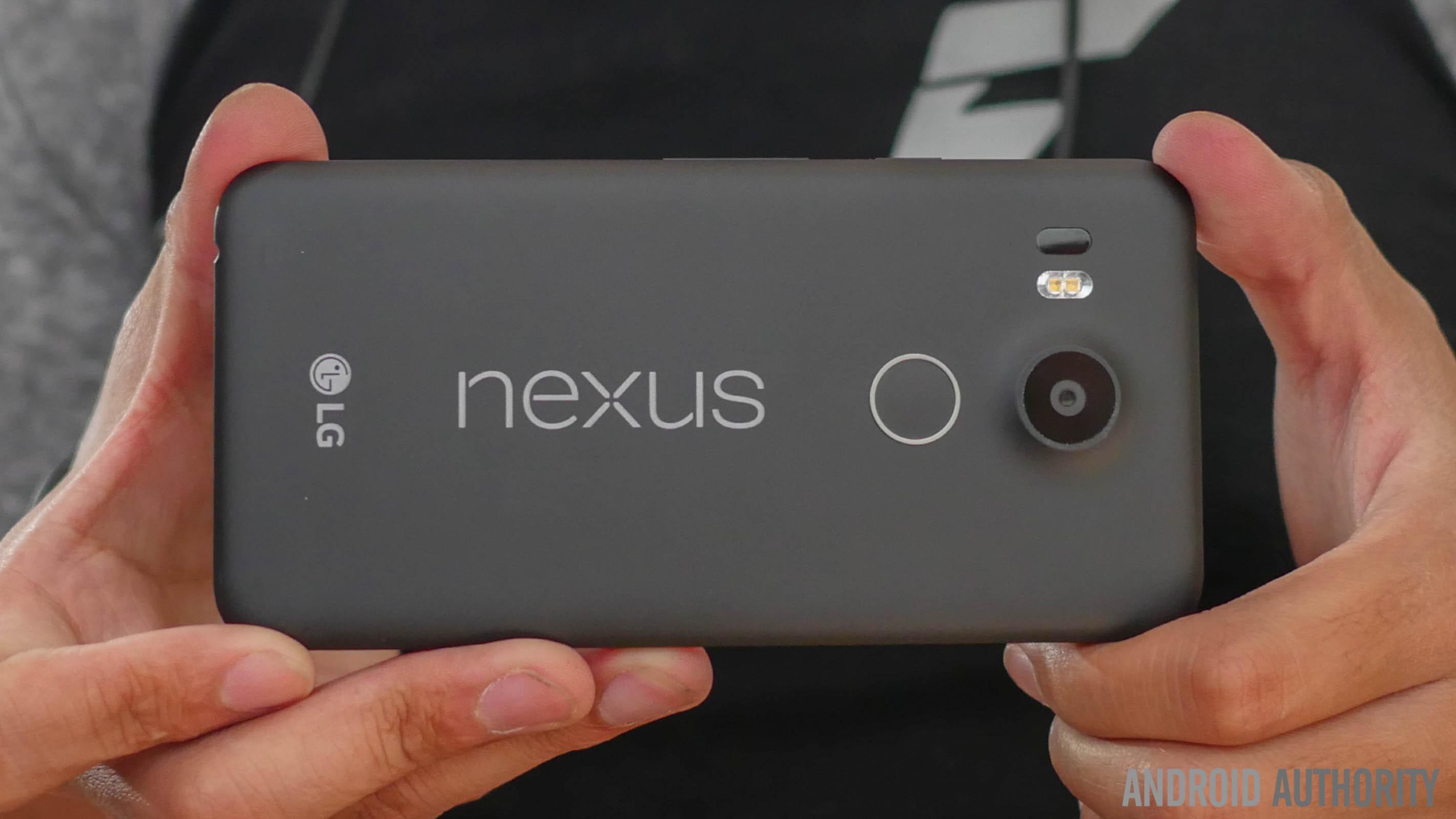 nexus 5x first look aa (21 of 28)