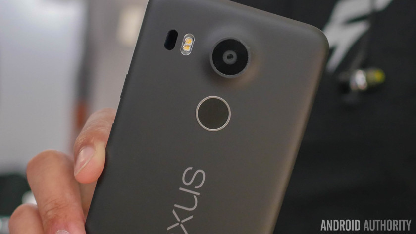 nexus 5x first look aa (22 of 28)