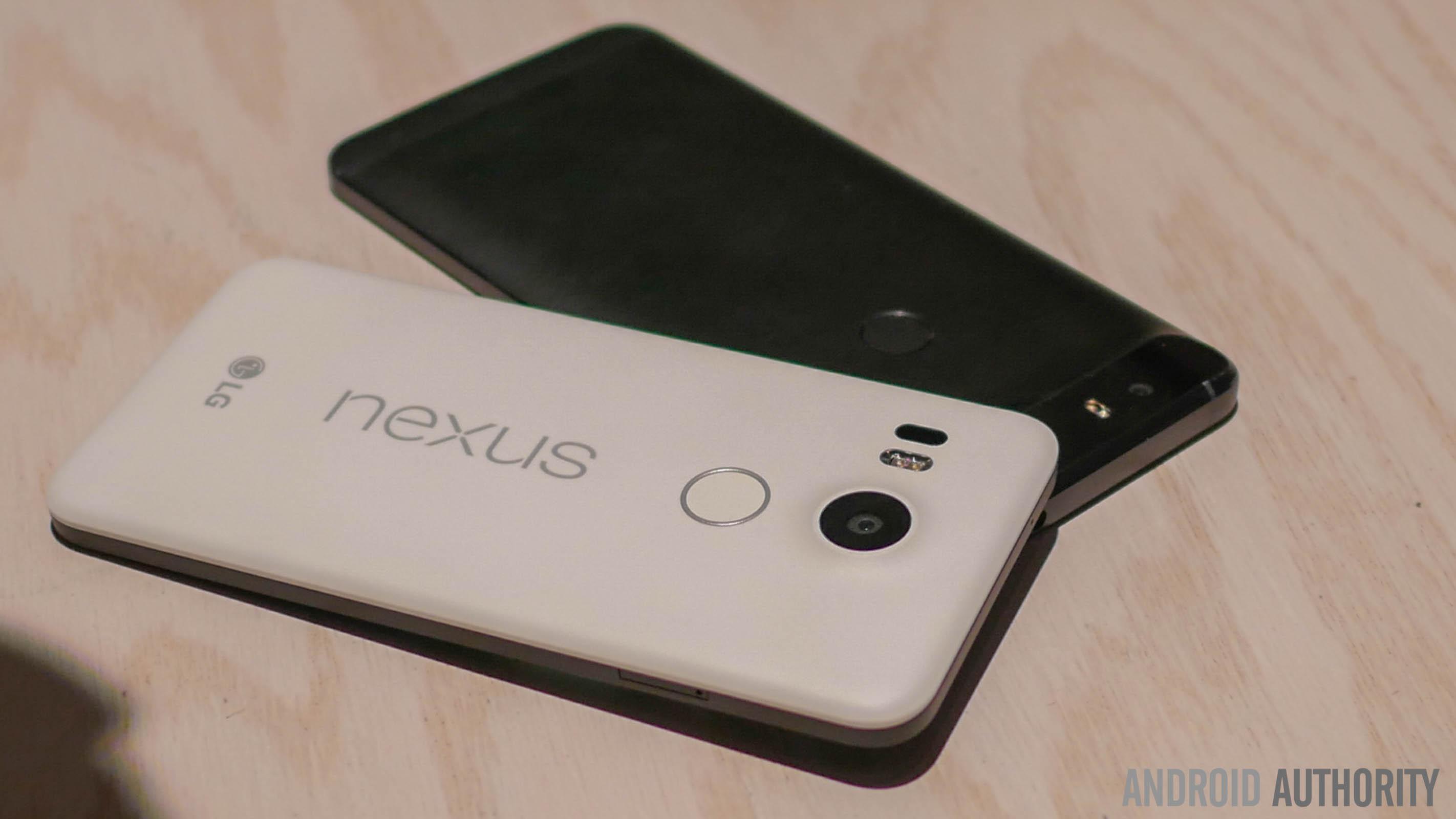 nexus 5x first look aa (9 of 28)