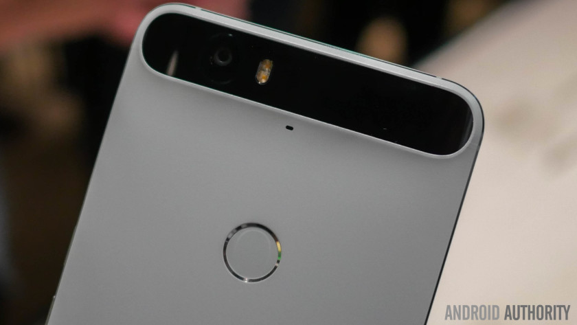 nexus 6p first look aa (13 of 23)