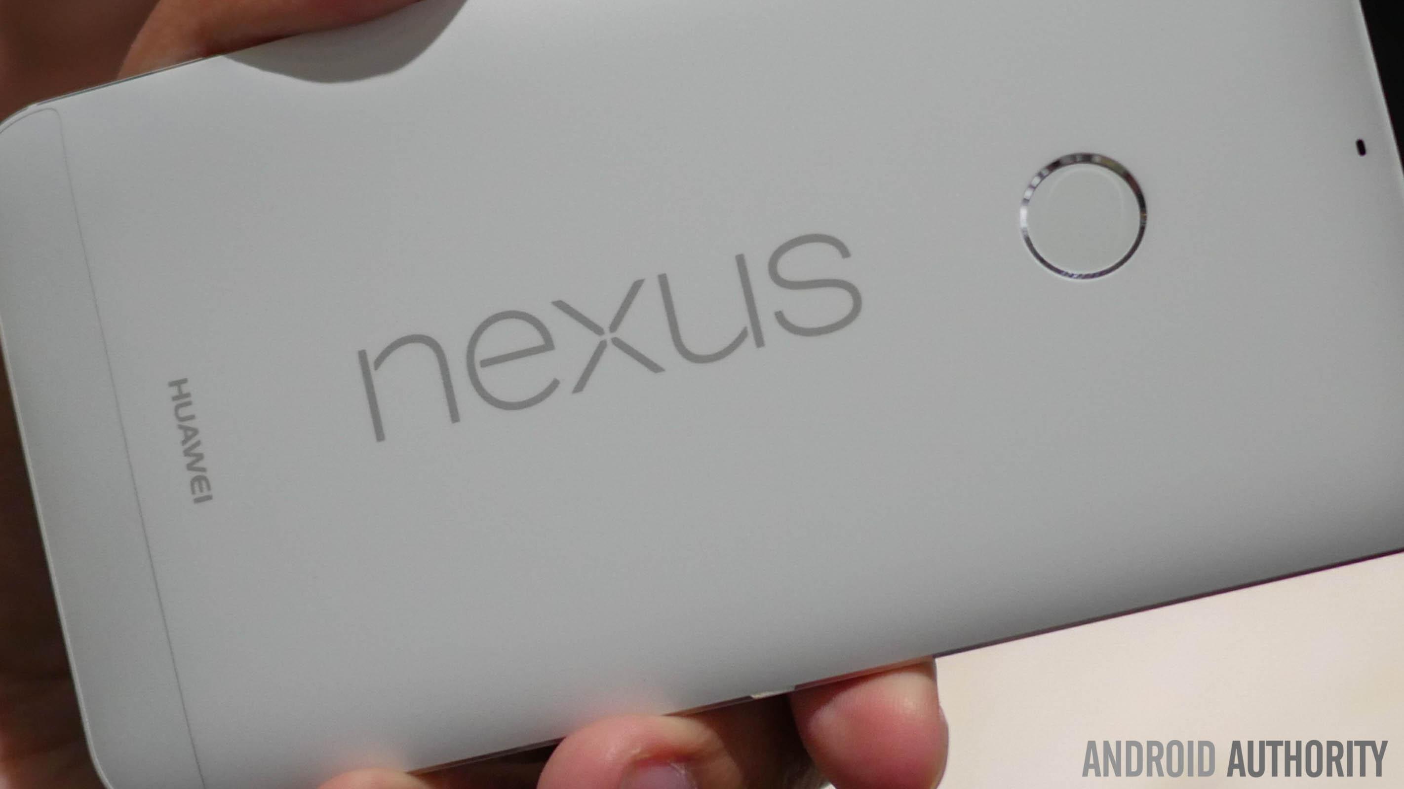 nexus 6p first look aa (14 of 23)