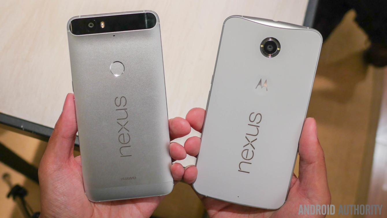nexus 6p vs nexus 6 quick look aa (2 of 18)