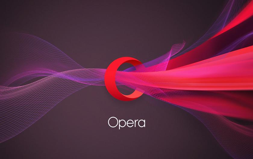 opera-portal (1)