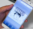 samsung galaxy note 5 5 tips and tricks aa (16 of 30)