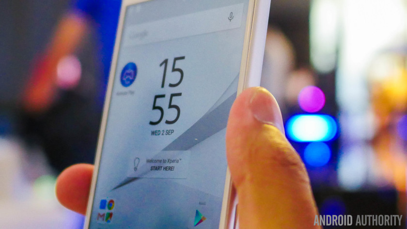 sony xperia z5 first look aa (12 of 14)
