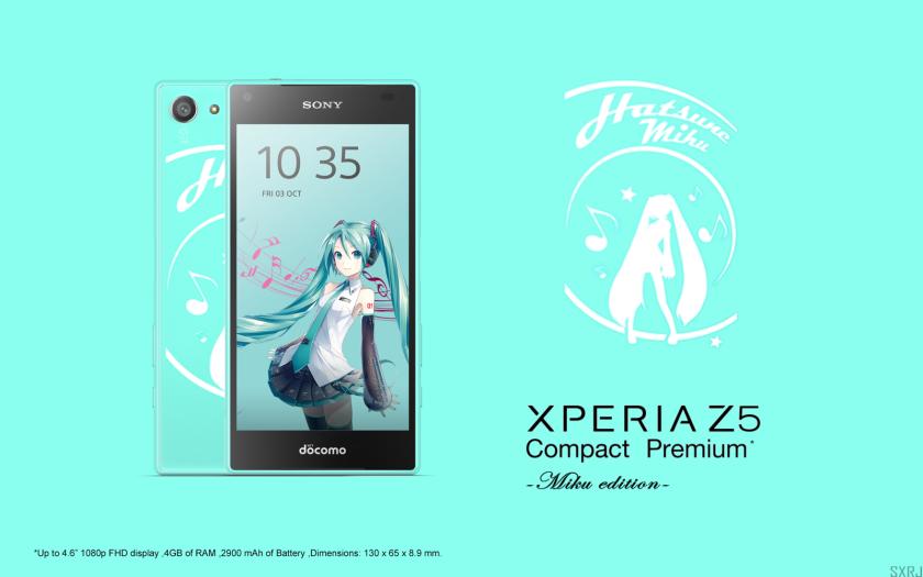 xperia-z5-compact-premium