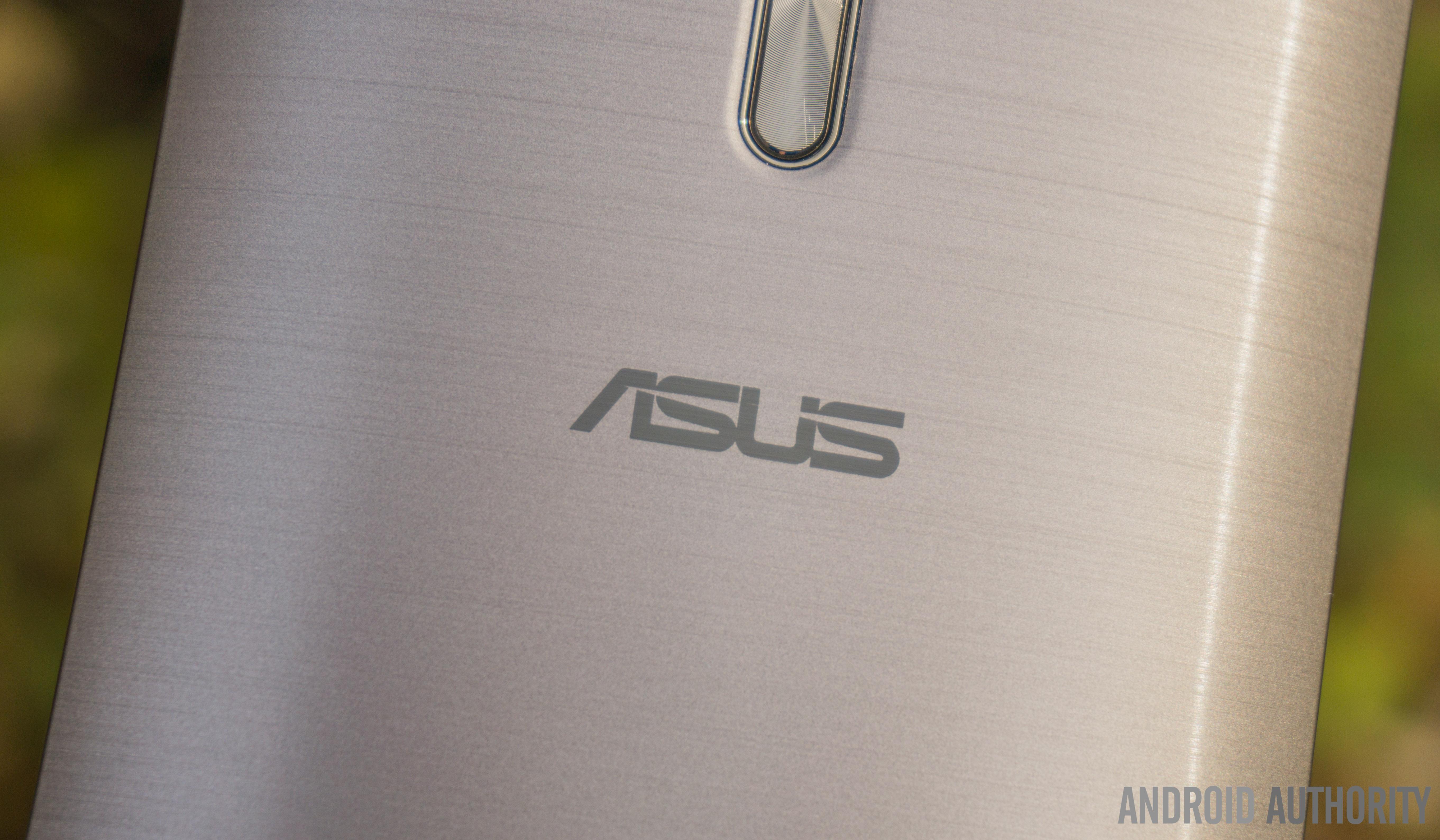 ASUS Zenfone 2 Laser-5