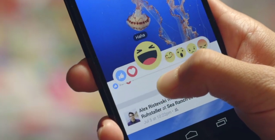 10 best alternative Facebook apps for Android! (Updated 2019