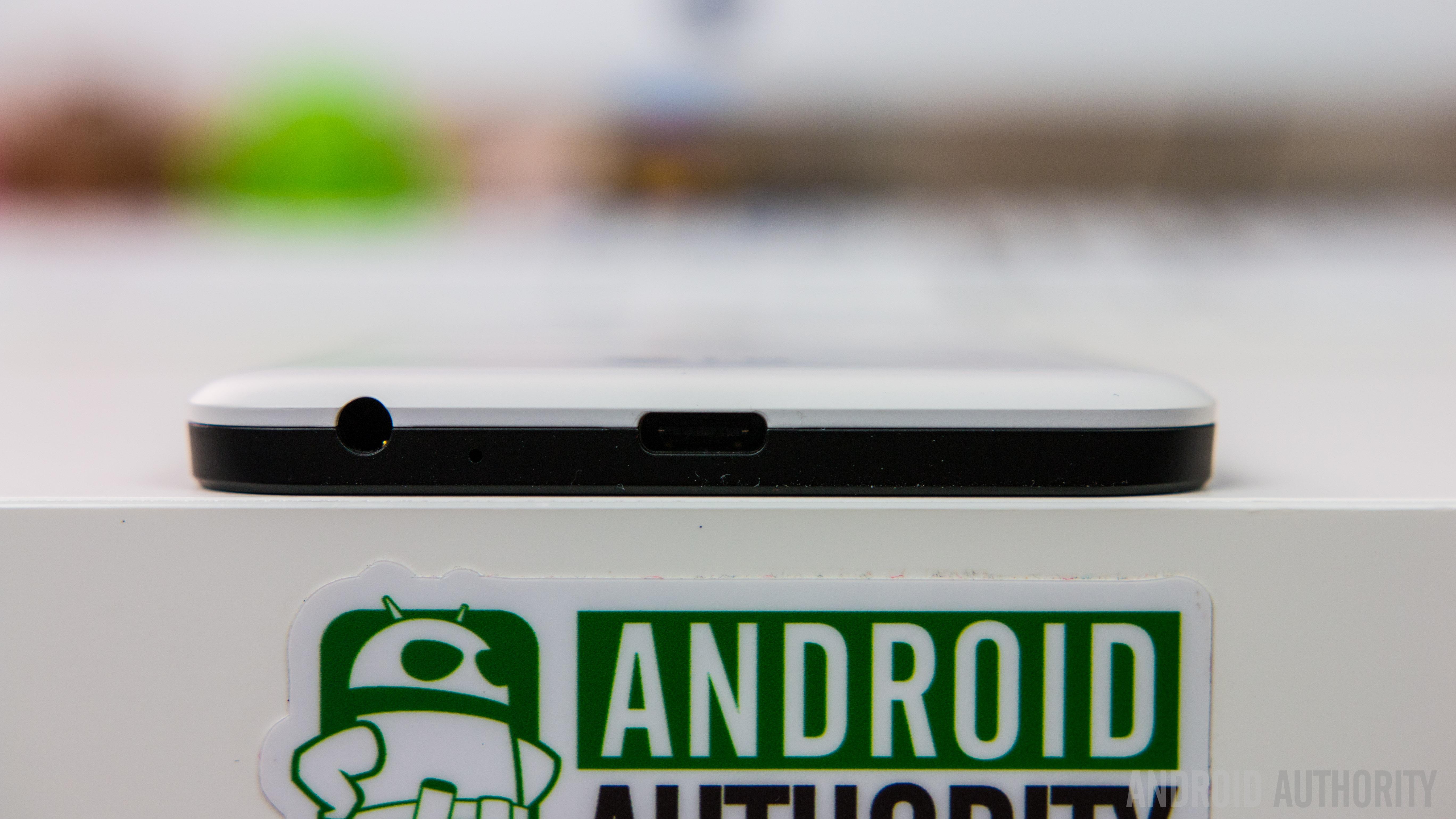 LG Nexus 5X Unboxing-16