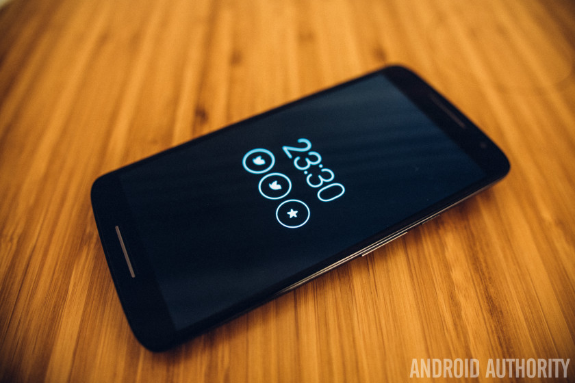 Moto X Play Hands on review-24