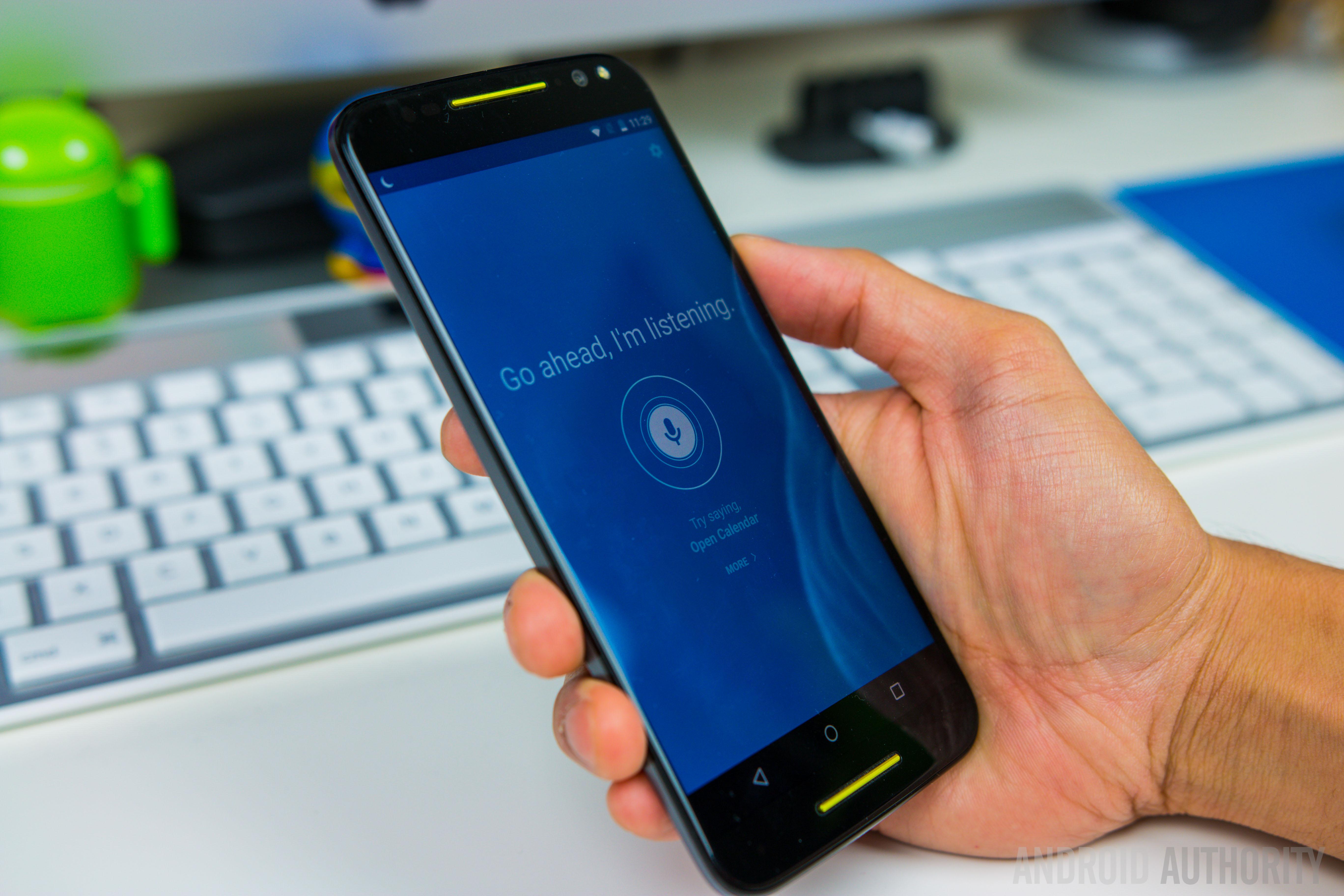 Moto X Pure Edition Tips & Tricks-1
