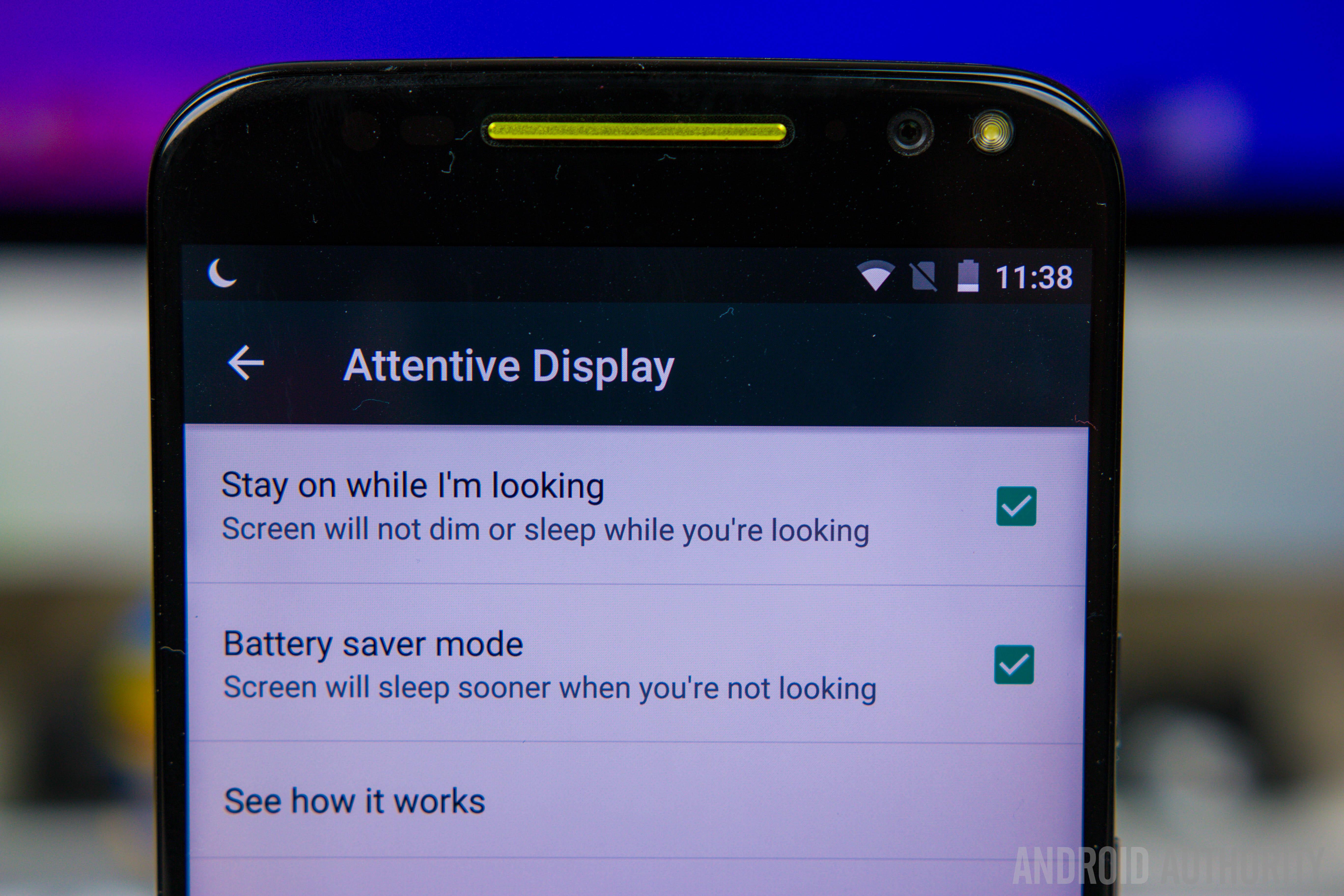 Moto X Pure Edition Tips & Tricks-6