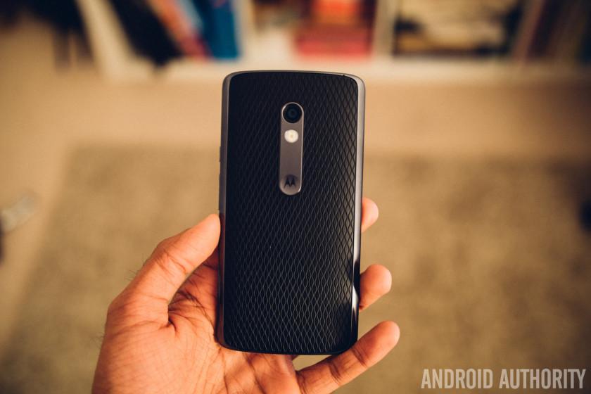 Motorola Moto X Play 2015 -18
