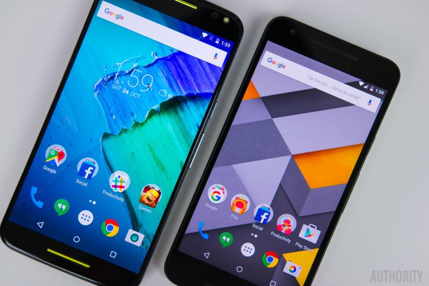 Nexus 5X VS Moto X Pure Edition-15