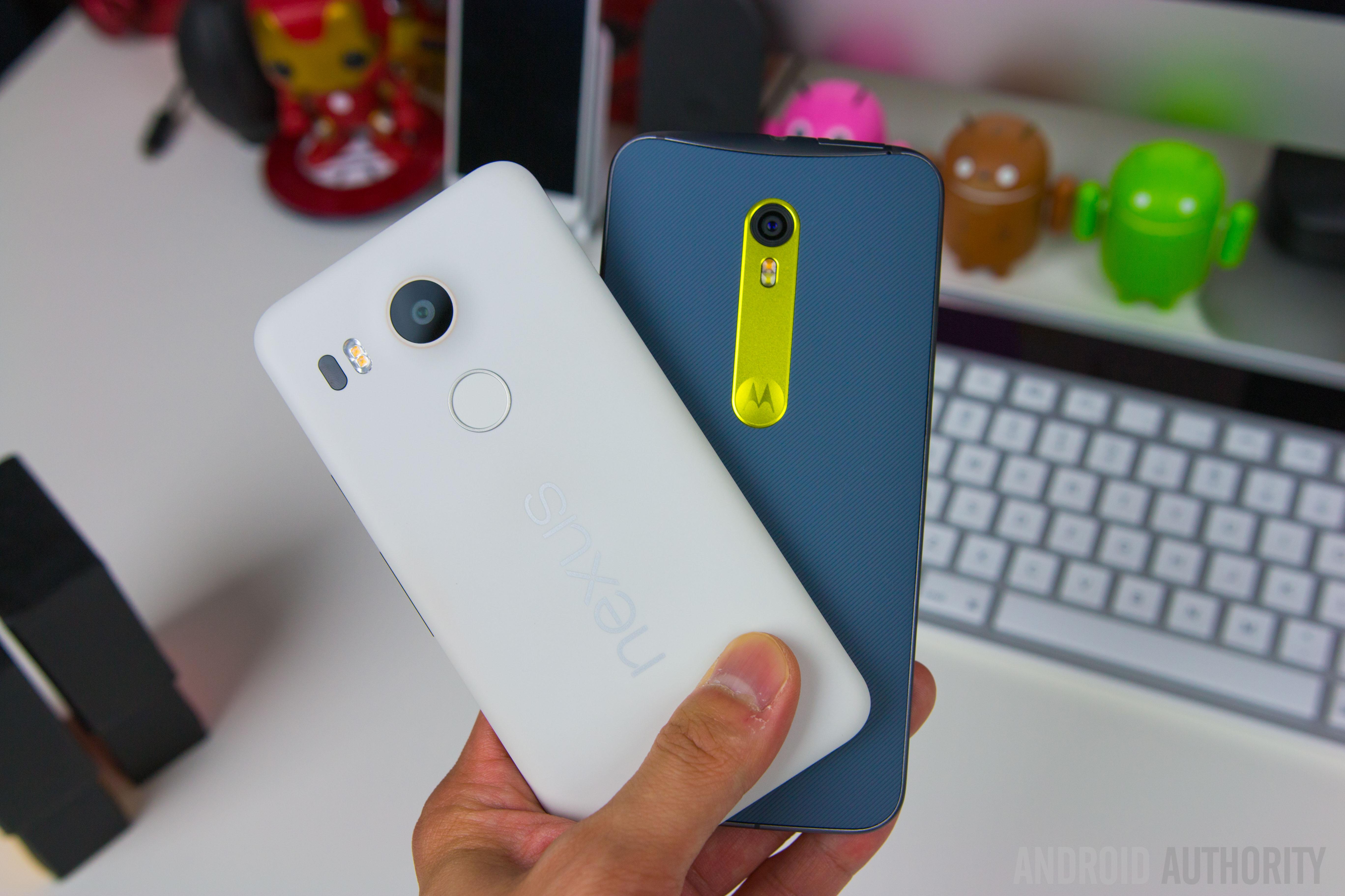 Nexus 5X VS Moto X Pure Edition-24