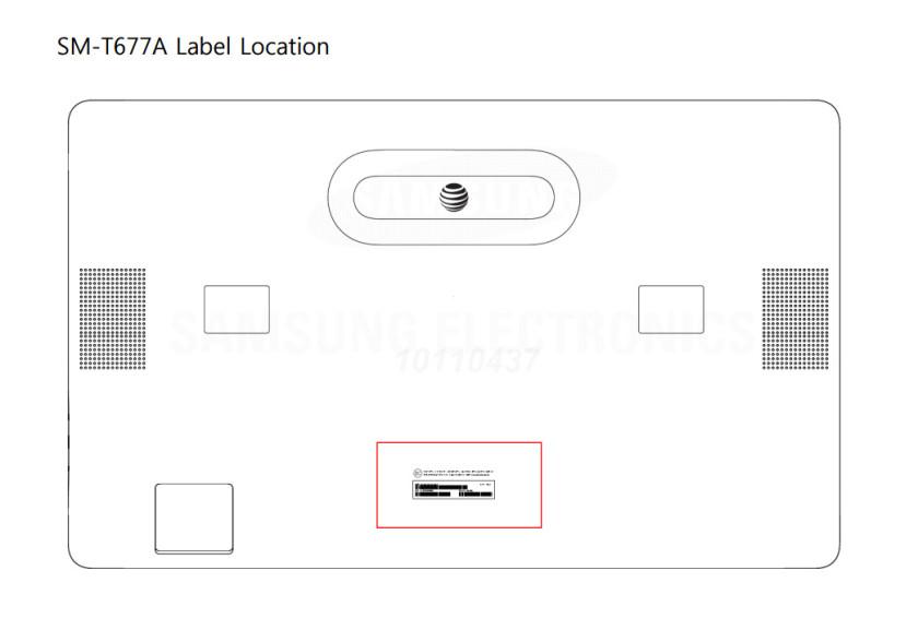 Samsung-Galaxy-View-tablet-FCC2