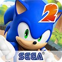 sonic dash 2 best temple run games for android