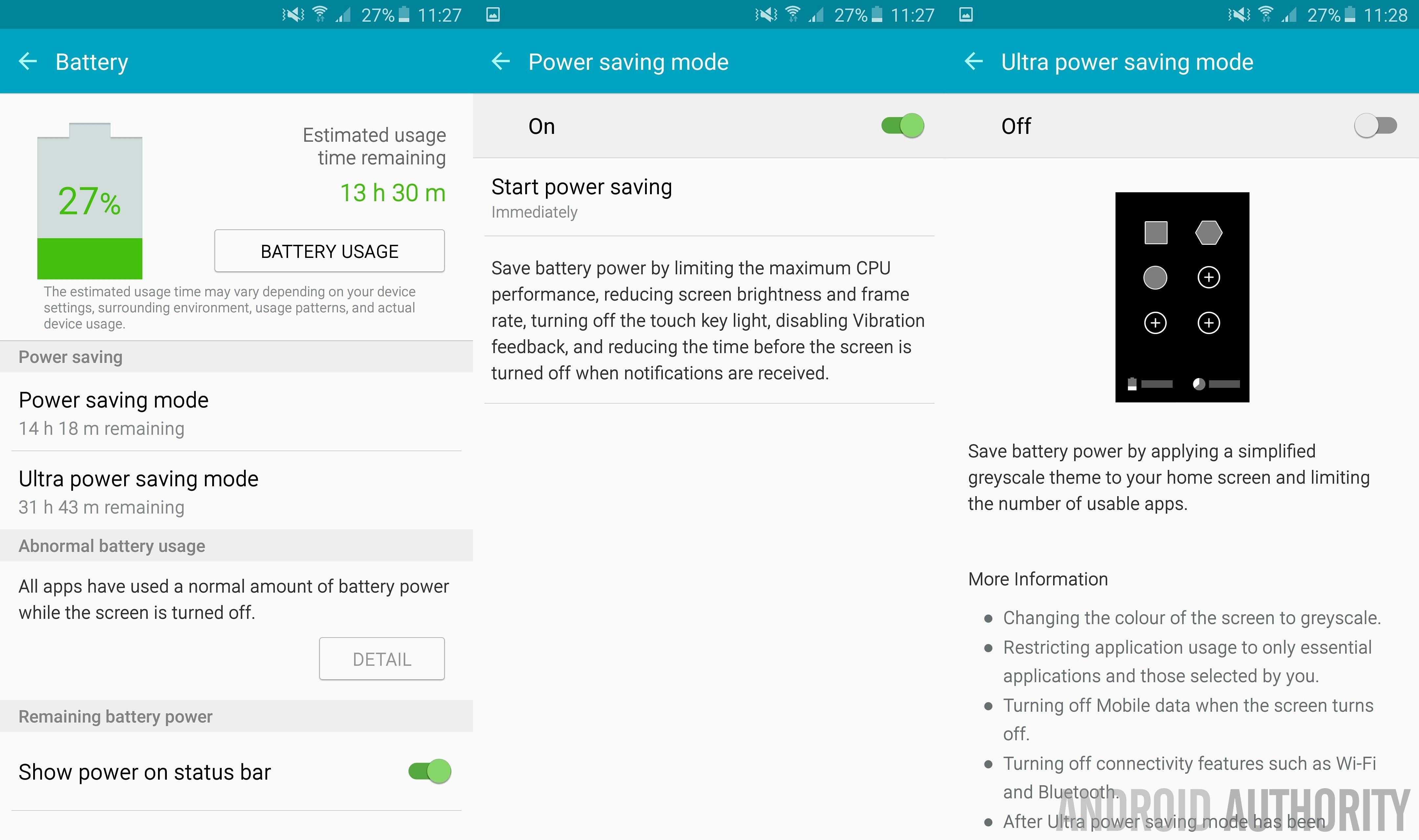 TouchWiz-tips-power-saving-modes