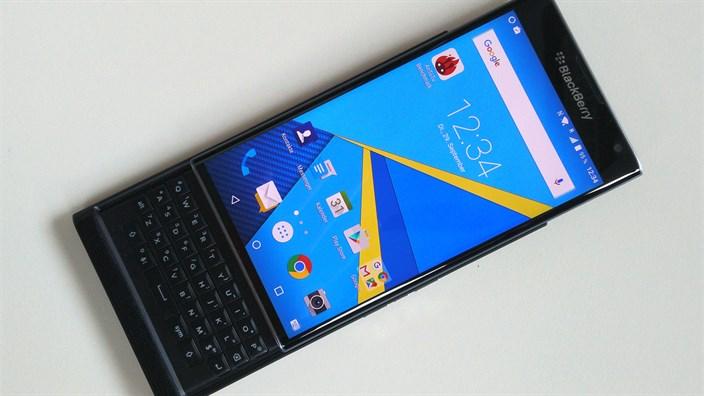 blackberry-priv-hands-on-1