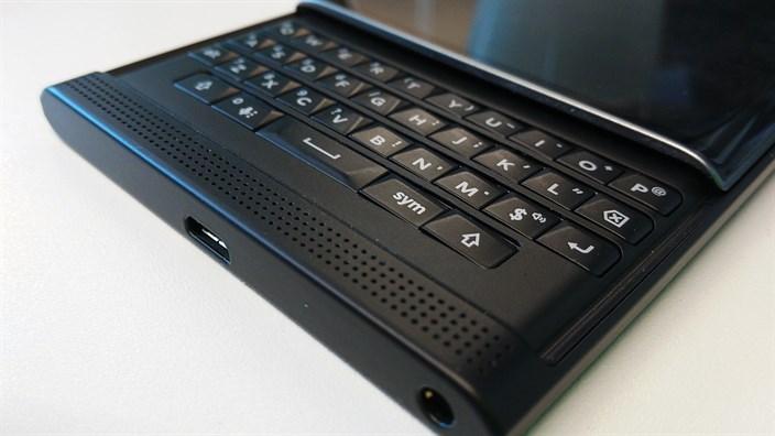 blackberry-priv-hands-on-3