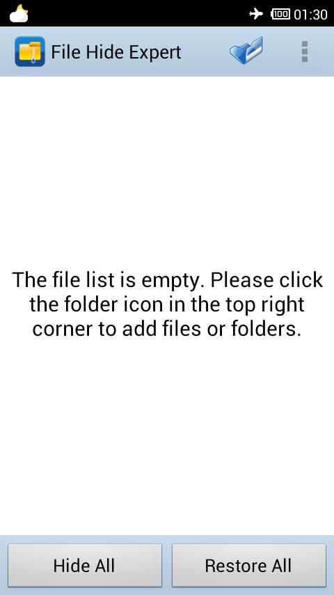 file-hide-expert-empty